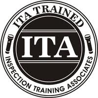 ITA Trained