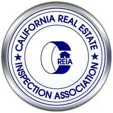 California Real Estate Inspectors Association